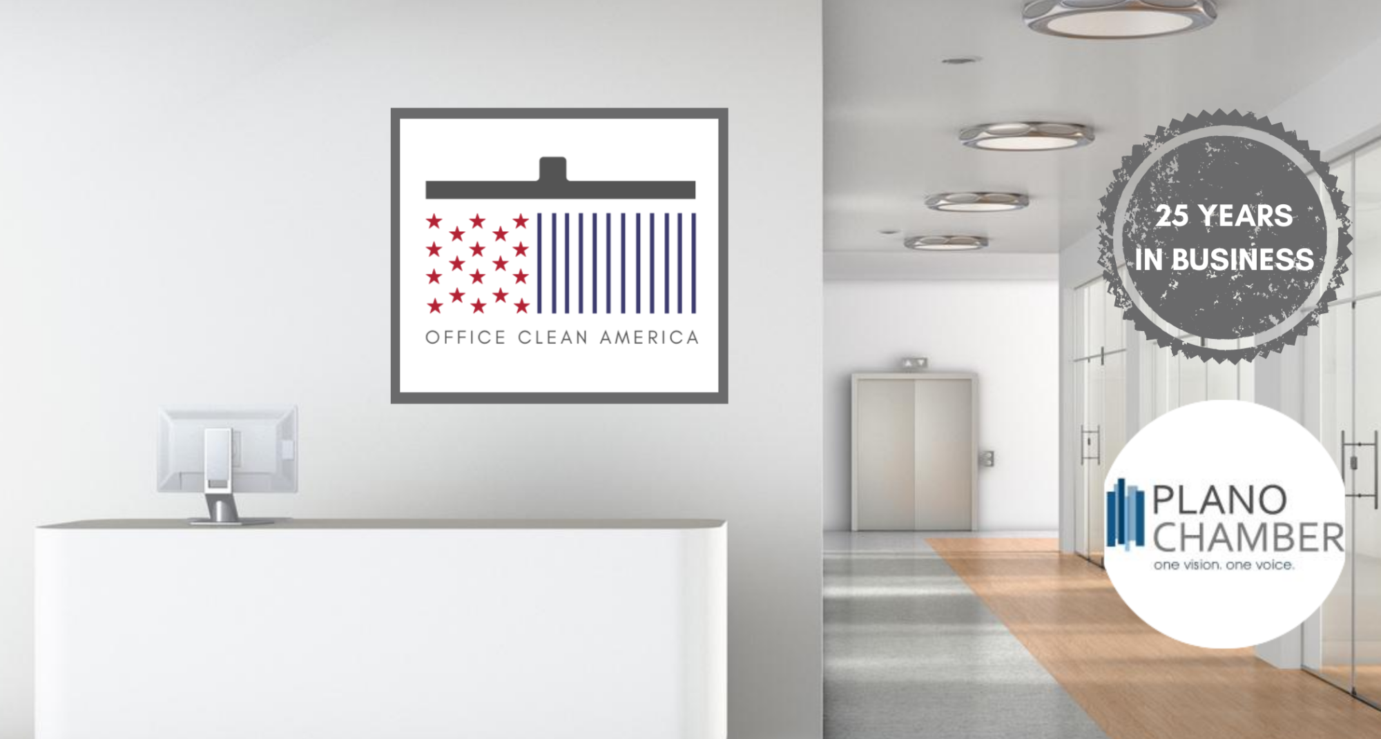 Office Clean America